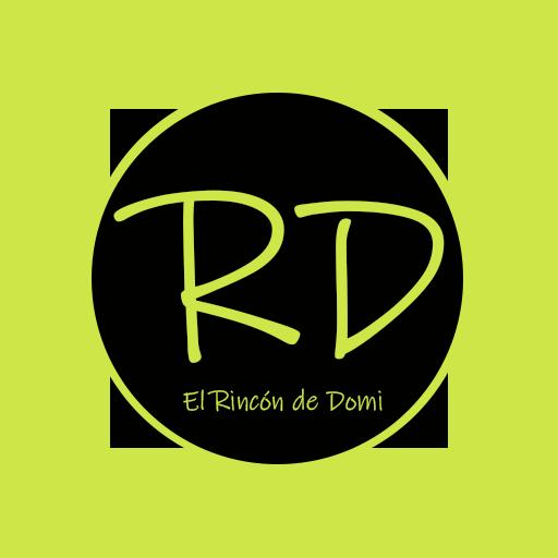 El Rincón de Domi